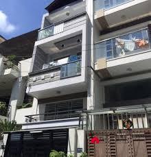 Chính chủ bán gấp nhà hẻm 373 đường Lý Thường Kiệt, P. 9, Tân Bình DT 4x12,6m. Giá 8,6 tỷ