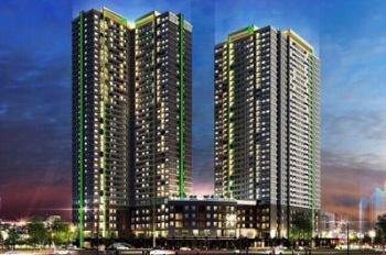 Bán căn hộ Sunrise City View, 98 - 114m2, 3,9 tỷ - 4,5 tỷ. LH: 0902804043 - Trí