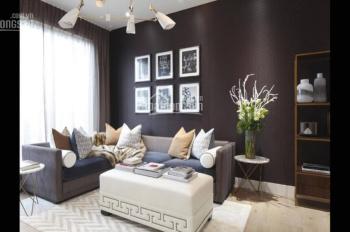 Tôi chủ nhà bán căn hộ P804 chung cư Vimeco Phạm Hùng, 105m2, 3PN, 2WC