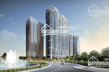 Bán gấp bằng giá gốc căn hộ Citi Alto, Quận 2 mua giai đoạn đầu, liên hệ 0908235295