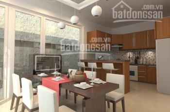 Cần bán căn hộ chung cư Star Tower Dương Đình Nghệ
