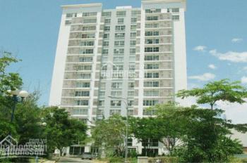 Chính chủ bán căn hộ Sài Gòn Mới 57m2, full nội thất, 960 triệu