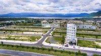 Đất nền nhà phố biệt thự biển Bãi Dài, giá từ 11tr/m2, gần biển, đối diện khu resort. LH 0978313503