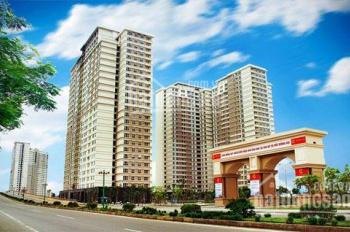Chính chủ cần bán căn hộ 62m2 căn góc tòa CT7 Dương Nội nhà thoáng mát view đẹp, lh 0984503246