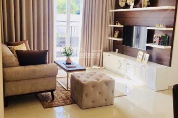 Kẹt tiền bán căn hộ Sài Gòn Mia KDC Trung Sơn chỉ 2.4 tỷ (có VAT) 2PN, full nội thất 0939862678