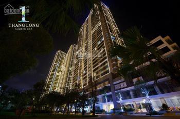 Chung cư Thăng Long Number One - một số căn đẹp giá tốt. LH: 094.3333.862