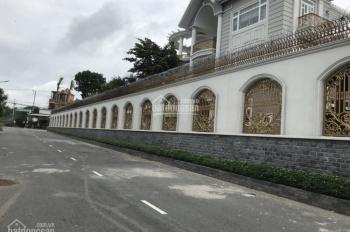 Bán đất 3 mặt tiền 100m2, P. Trảng Dài, cách đường Đồng Khởi 200m