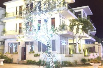 Chính chủ cho thuê biệt thự nghỉ dưỡng FLC Sầm Sơn