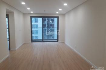 Tôi cần bán gấp căn 93m2 và 72m2, giá 2,4 tỷ, Rivera Park Hà Nội. LH: 0984.584.066