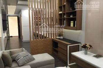 Siêu hot, căn hộ The Sun Avenue 2 phòng ngủ, 72m2, giá chỉ 3,15 tỷ