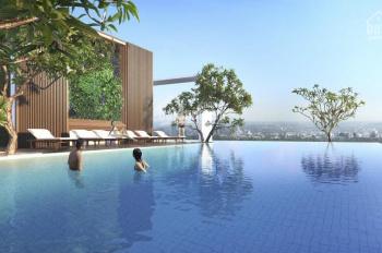 Ascent Lakeside - căn hộ sân vườn Q.7- Liền kề PMH - TT chỉ 30%- ưu đãi 8/3 tặng từ 250 triệu/căn