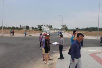 Chính thức nhận giữ chỗ chỉ với 20tr/nền, dự án trung tâm hành chính Nhơn Trạch, LH: 0936.51.52.55
