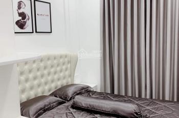 Di cư bán gấp căn hộ The Golden Star 2 phòng ngủ 76m2 giá 2,6 tỷ - 0938981929 Hoàng Linh