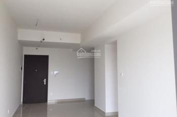 Cho thuê căn hộ - officetel giá tốt nhất TT - LH 0933728989 để được tư vấn và trực tiếp xem nhà