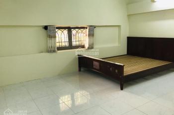 Bán nhà hẻm nội bộ đường Tạ Quang Bửu, P2, Quận 8. DT: 46m2, giá: 4.9 tỷ