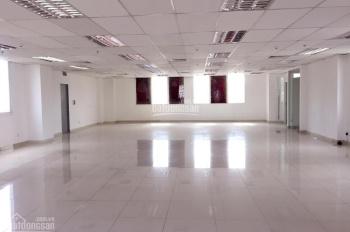 Cho thuê văn phòng quận 1 đường Nguyễn Cư Trinh, 75m2 - 90m2, 465.000/m2, LH 0911.899.062