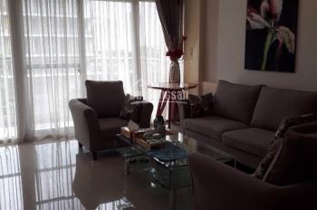 Bán gấp căn hộ Garden Plaza 1, Phú Mỹ Hưng, Q7, DT 151m2, giá 5,5 tỷ. LH Mạnh 0909297271
