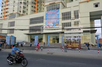 Bán căn hộ Lê Thành, Mã Lò, 2 phòng ngủ