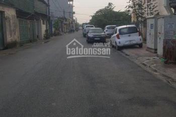 Bán đất DT 31m2, ô tô đỗ cửa cách chợ Xốm 30m, giá 970 triệu tại phường Phú Lãm, Hà Đông, HN