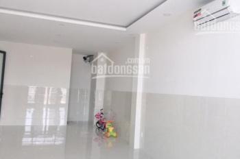 Cho thuê gấp mặt bằng đẹp tại KĐT Hà Quang 2, Nha Trang, LH: 0982497979 Ms Vy