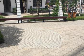 Cho thuê nhà phố Vinhomes Gardenia Hàm Nghi, Mỹ Đình, đẩy đủ nội thất. LH chủ nhà: 0966685333
