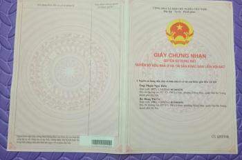 Chính chủ cần bán nhà tại ngõ 30 Tựu Liệt, Thanh Trì. LH 0979.270.477
