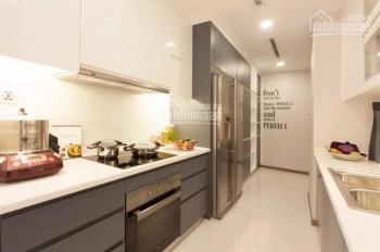 Chuyên cho thuê căn hộ Vinhomes 1 - 2 - 3 - 4PN, giá từ 14 - 30 tr/th. 0911.72.76.78 nhà mới đẹp