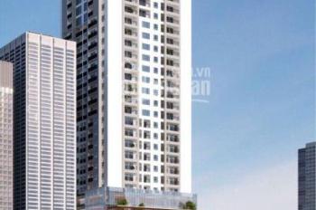Bán gấp trong tháng 6 chung cư AZ Lâm Viên sắp bàn giao, giá 27.5tr/m2