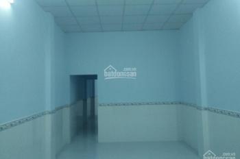 Bán nhà giấy tay, 72m2 đường Tam Đa, Long Trường, Q9, 2PN, không quy hoạch