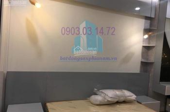 Quản lý 90% căn hộ cho thuê CH tại New City Thủ Thiêm Quận 2 giá từ 11 triệu/th LH 0909931237