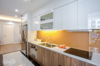Chính chủ cần bán căn 14 - Tòa B - Dự án Imperial Sky Garden 423 Minh Khai, giá rẻ nhất thị trường