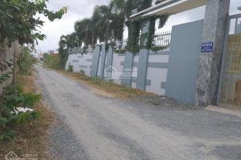 Bán biệt thự tại đường Số 8, Phường Long Phước, Quận 9