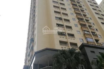 Tôi bán căn hộ chung cư CT2 Vimeco BigC Trần Duy Hưng, diện tích 183m2
