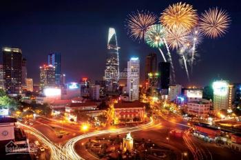 Thổ địa Sài Gòn Pearl chuyên bán 2PN-3PN-4PN-penthouse, giỏ hàng cập nhập mới mỗi ngày 0938228655
