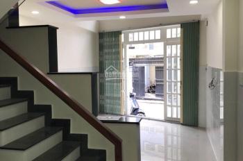 Bán gấp nhà 373/1/2C Lý Thường Kiệt, Phường 9, Quận Tân Bình, TPHCM