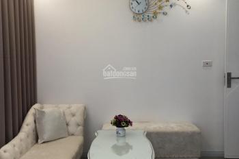 Mở bán chung cư mini Chùa Bộc - Hồ Ba Mẫu 500 triệu/căn, vị trí đẹp - giá tốt - pháp lý rõ ràng