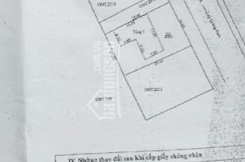 Bán đất Quốc Lộ 1A, Hòa Phước, Hòa Vang, thành phố Đà Nẵng