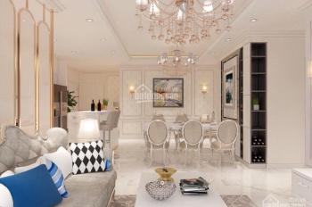 Cho thuê nhiều căn hộ Sala 88m2-92m2-112m2 135m2-137m2-152m2 giá 20-50 triệu/tháng. LH 0977771919