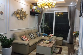 Chính chủ cho thuê căn hộ Riveside Garden 349 Vũ Tông Phan, 2PN, đủ đồ nhà cực đẹp LH: 0989848332