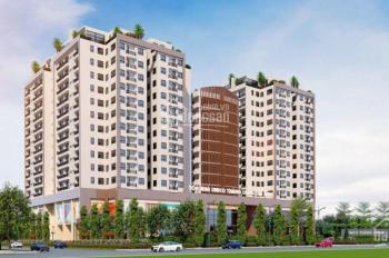 Bán căn hộ chung cư Unico Thăng Long được chờ đợi nhất năm 2019