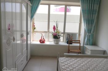 Cho thuê gấp căn hộ sau lưng Aeon Mall Bình Dương, 0931.138.820