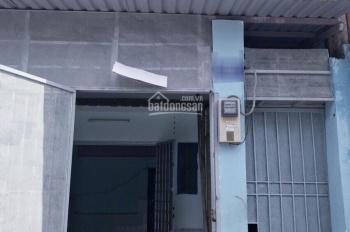 Bán nhà trả nợ 39m2 ngay Hàn Hải Nguyên, Q11, gần chợ. Đi lại thuận tiện: LH: 0797657780