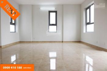 Cho thuê căn hộ office tel Luxcity thích hợp làm văn phòng vừa ở vừa kinh doanh. LH 0908 55 1404