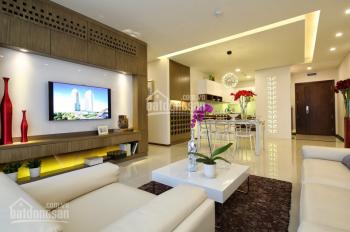 Cho thuê nhiều căn hộ chung cư An Khang 2PN 90m2, 3PN 128m2, giá 13-15 triệu/tháng. LH: 0903989485