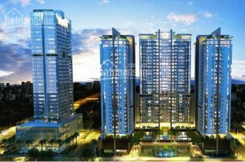 Chính chủ gửi bán các căn hộ chung cư Golden Land giá tốt. LH: 0982.545.767