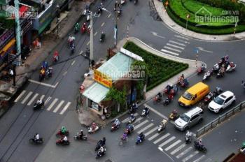 Bán nhà mũi tàu Âu Cơ, Lũy Bán Bích, Ba Vân, Tân Phú, ngang 5.2m, thuê 40tr, giá 11 tỷ