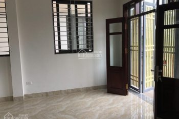Bán căn hộ đẹp tại tòa nhà Thủy Lợi Hà Đông, Hà Nội diện tích 94,6m2 (giá 1,5 tỷ). LH 0978644948