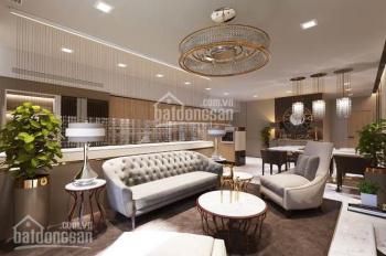 Cần tiền bán gấp căn hộ Panorama 3 giá rẻ, DT 146m2, view sông, nhà đẹp, giá 6,4 tỷ. LH: 0918080845