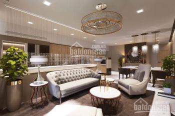 Cần bán gấp Grand View 118m2, 3PN, đầy đủ nội thất, view sông cực đẹp giá 4,2 tỷ, LH: 0918080845