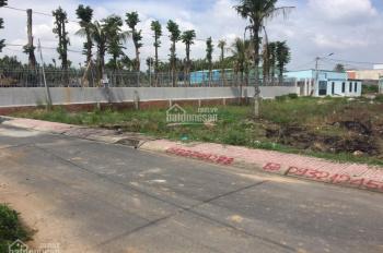 Bán nhà cấp 4 MT đường 10m, đường 102, khu Tăng Nhơn Phú A, Q9. DT: 5m x 25m, giá: 4.2 tỷ